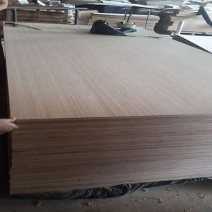 http://www.chinabamboopanels.com/29-153-thickbox/bamboo-panels.jpg