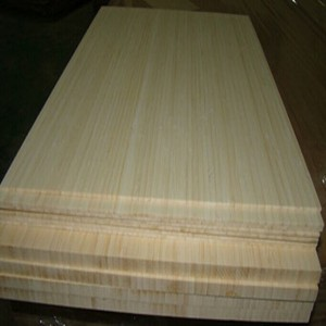 http://www.chinabamboopanels.com/34-158-thickbox/natural-color-bamboo-panel.jpg
