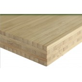 5-ply 40mm cross Bamboo Panel
